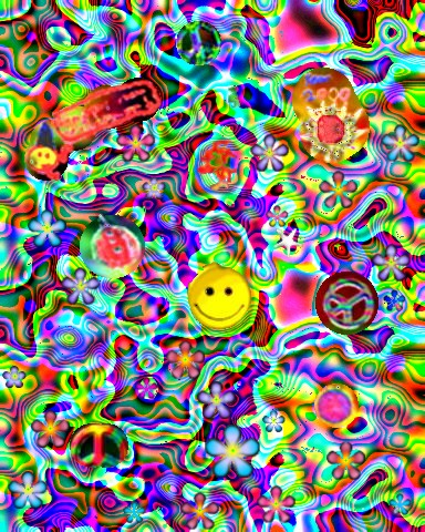gallery for hippie backgrounds tumblr